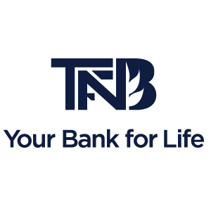 tfnb your bank for life
