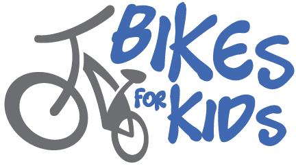 Dominion Lending Bikes for Kids