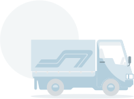 document shredding services icon
