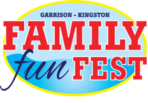 Garrison Family Fun Fest