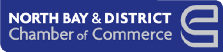 North Bay  Chamber of Commerce