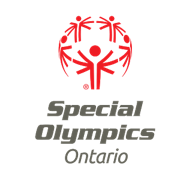 Ontario Special Olympics