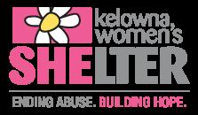 Kelowna Women's Shelter