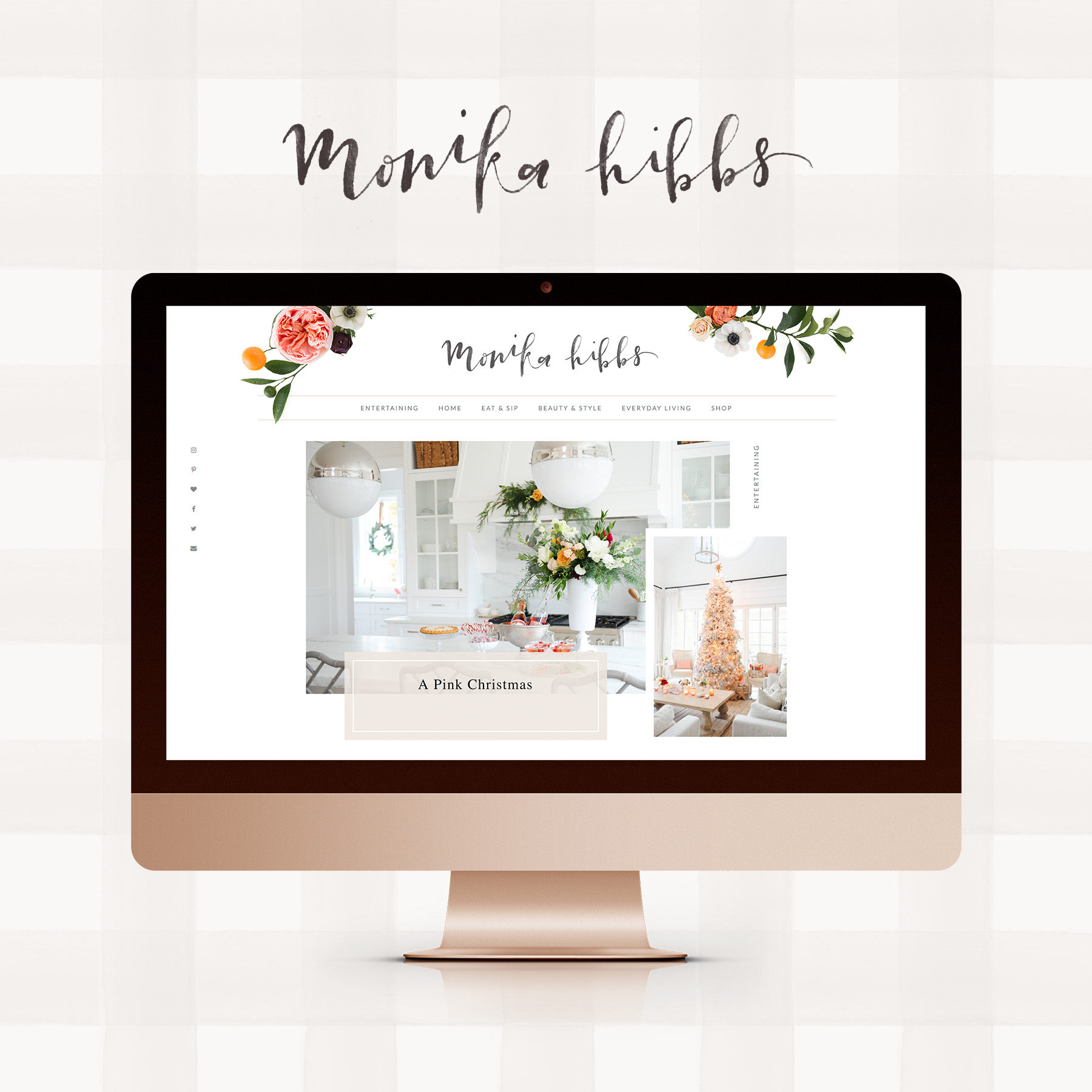 mh_launchgraphic