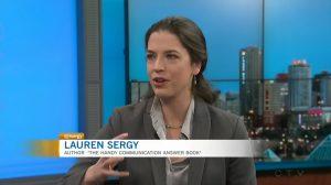 Lauren_Sergy_CTV_Edmonton