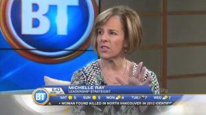 Michelle_Ray_BT-tv