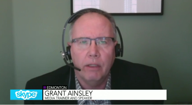 Grant_Ainsley_BloombergTV