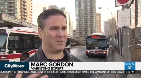 Marc_Gordon_CityTV_TTCapp_campaign
