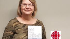 jeanne-martinson_CBC