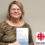 Jeanne Martinson shares with CBC radio, her Leadership Lessons from Downtown Abbey