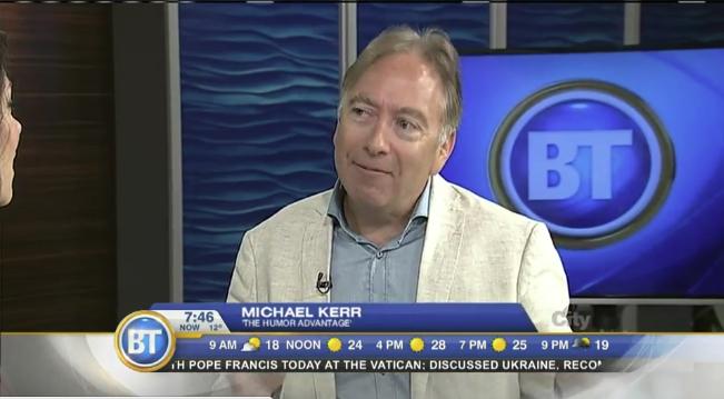 Michael_Kerr_BT_Calgary