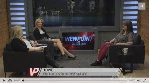 Rogers-Viewpoint-EntrepreneurAwakening