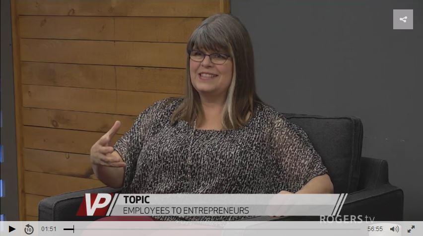 Rogers-Viewpoint-EntrepreneurAwakening2
