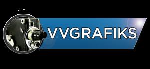 22VVGRAFIKS logo new