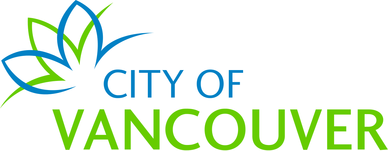 City of Vancouver Open Data Portal