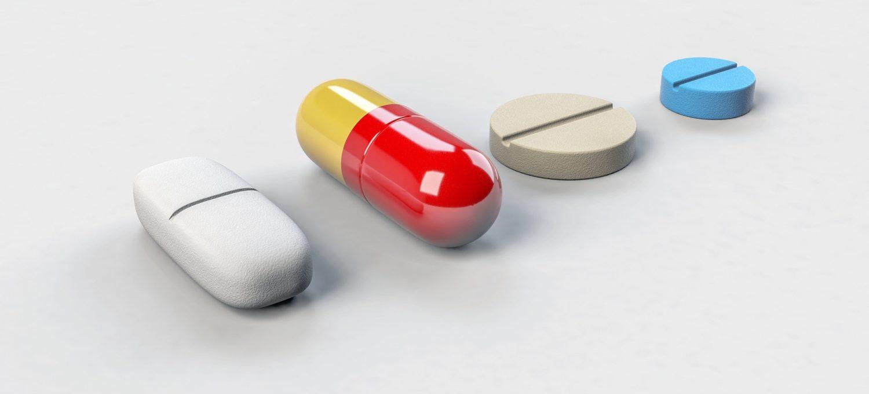Pills Updates on Progressive MS