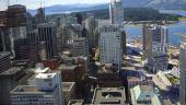 rent flipping, Vancouver, B.C.