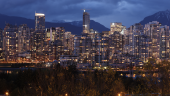 Vancouver, foreign nationals, homebuyers