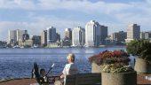 Halifax, CFL