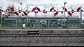 OC Transpo, Ottawa, JLR, O-Train