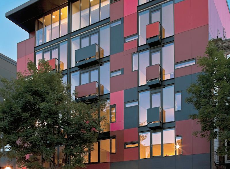 Emerging Trends in Real Estate, PwC, Urban Land Institute