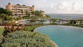 Crane Resorts, Barbados