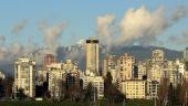 Metro Vancouver Real Estate