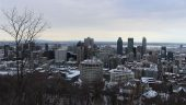 Greater Montreal Area, Home Sales, Real Estate
