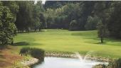 Toronto's Don Valley Golf Course. Image via City of Toronto