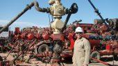 hydraulic fracturing, fracking, Nova Scotia
