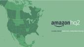 Amazon HQ2.