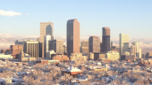 marijuana legalization, Colorado, Ontario, property values