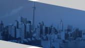 GTA Flash Report 2017, Toronto, Altus Group