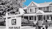 The Ontario Real Estate Association seeks feedback. Image via OREA