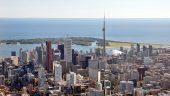 housing supply, Toronto, CMHC