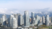 February homes sales, Vancouver, interest rate, mortgage
