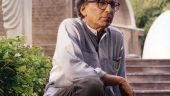 Balkrishna Doshi, Pritzker