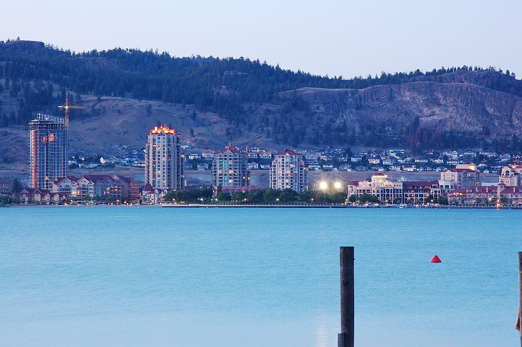 BCREA, home sales, British Columbia