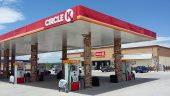 mimimum wage, Couche-Tard, Circle K