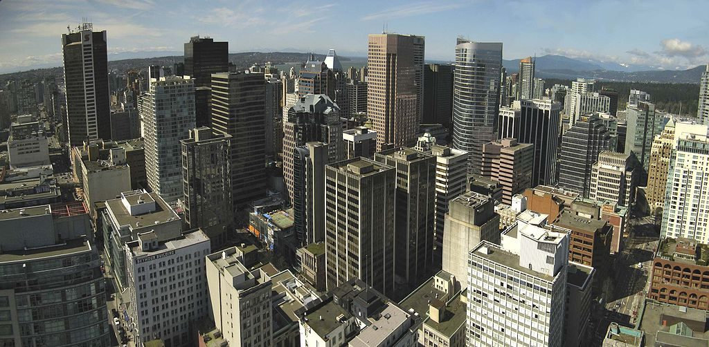 Avison Young, Year-End 2017 BC Real Estate Investment Review