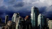 speculator tax, British Columbia, Vancouver