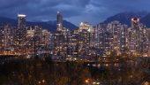 housing task force, British Columbia, Horgan, Chandra Herbert