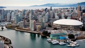 The Sustainable Cities Challenge in Canada was commissioned by Siemens Canada in conjunction with the David Suzuki Foundation and was conducted by GlobeScan in 12 of Canada's largest cities.