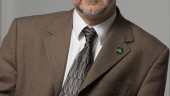 Thomas Mueller, president and CEO, Canada Green Building Council, and member of SERA's Founding Board.