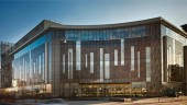 The expansion plans of Sheridan College are continuing to fuel the growth of the Hazel McCallion Campus in Mississauga.