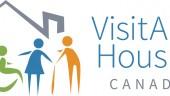 Celebrate VisitAble Housing in Canada!