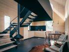 Courtesy of Leckie Studio Architecture + Design