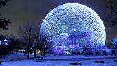 Expo 67, Olympics, Montreal