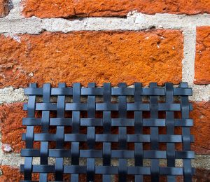 GKD Metal Fabrics_color coating options