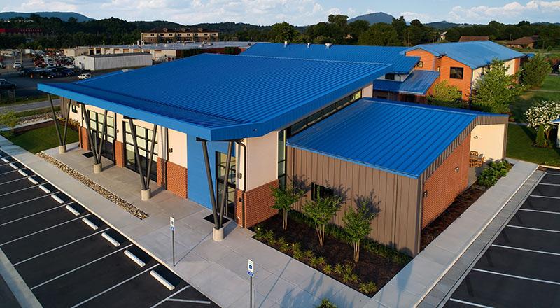 Metal-Roof-Wall-PAC-SC-TL-Flush-SCU-HPI0010 - EDIT800x440